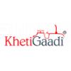 Khetigaadi3's picture