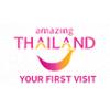 thailandfirstvisit's picture