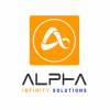 AlphaInfinitySolutions's picture