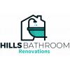 Hillsbathroomrenos's picture
