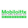 MobiloitteTechnologies's picture