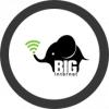 Big Internet's picture