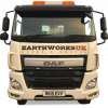 earthworksuk's picture