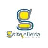 sitegalleria's picture