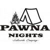 pawna's picture