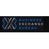 Businessxb's picture