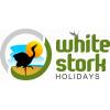 whitestork321's picture