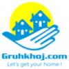gruhkhoj's picture