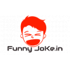 funnyjoke's picture