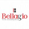 bellagiohome's picture