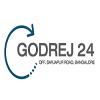 godrej24sarjapur's picture