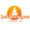 subhayogam's picture