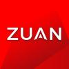 ZUAN's picture