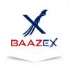 baazex's picture