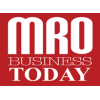 mrobusinesstoday's picture