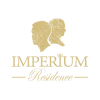 imperiumhotel's picture