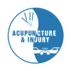 acupuncture and injury's picture