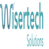 wisertechsolutions's picture