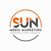 sunmediamarketing's picture