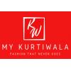 My Kurtiwala's picture