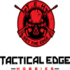 tacticaledgeau's picture