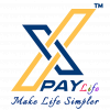 Xpaylife's picture