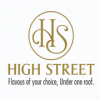 hsrhighstreet's picture