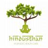 HindusthanAyurvedha's picture