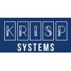 krispsys's picture