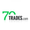 70trades's picture