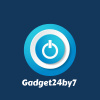 gadget24by7's picture