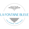 lafontainebleue's picture
