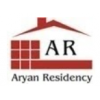 aryanresidency's picture