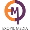 exopicmedia's picture