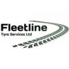 fleetlinetyres's picture