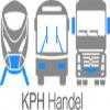 kphhandel's picture