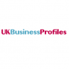 businessprofileuk's picture