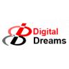 digitaldreams's picture