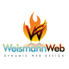 weismannweb's picture