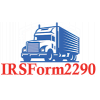 irs2290form's picture