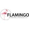 flamingomarketing's picture