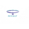 petsrip's picture