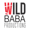 wildbabapro's picture