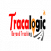 tracalogic's picture