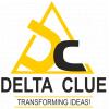 deltaclue's picture