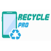 Recyclepro's picture