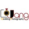 JangWedding's picture