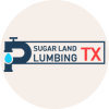 plumbing-sugarland's picture