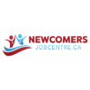 newcomersjobcentre's picture