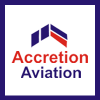 Accretionaviation's picture